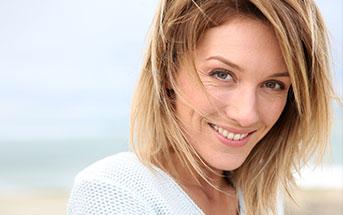 oral-facial-surgery-and-laser-skin-pregnant-bukkake-tube